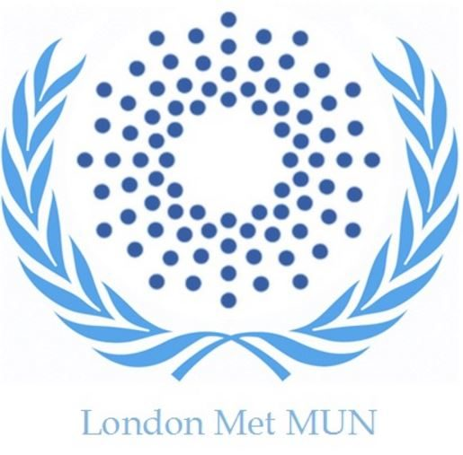 London Met Model United Nations