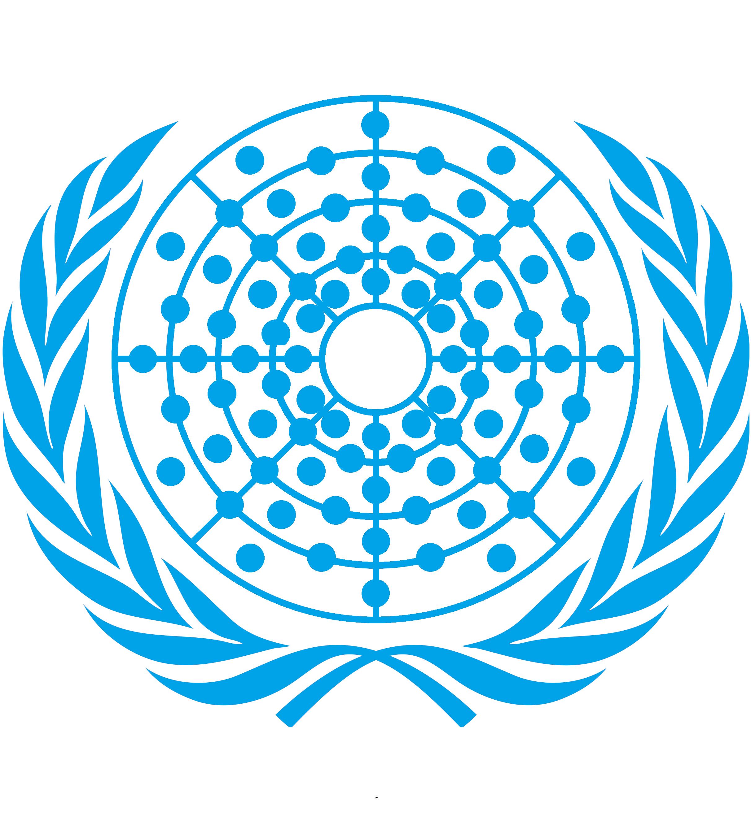London Met Model United Nations Society